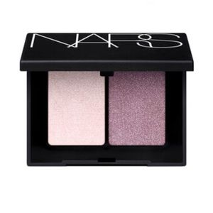 nars thessalonique duo eyeshadow